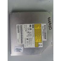 Оптически накопитель для ноутбуков SATA HP AD-7586H (906720)