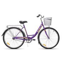 Новый Велосипед STELS Navigator 345 Lady