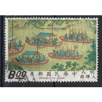 Китай 178