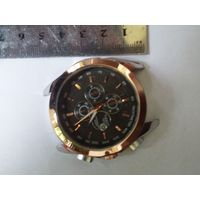 Часы кварцевые 6