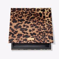 Магнитная палетка tarte limited-edition tarteist pro custom magnetic palette