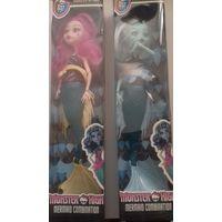 """Кукла """"Monster High"""" русалка"""