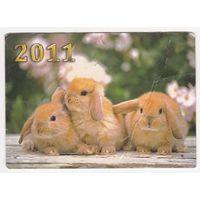Календарик 2011 (67)