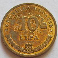 10 липа 1999 Хорватия