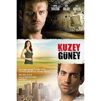 Кузей Гюней / Kuzey Guney (Турция, 2011) Скриншоты внутри
