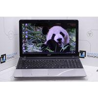 """15.6"""" Acer Aspire E1-531 Intel Pentium B950 (3Gb, 320Gb HDD). Гарантия"""