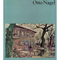 Otto Nagel - 1976