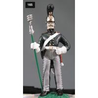 Наполеоновские войны. Выпуск 165