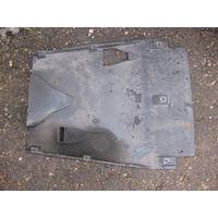 101509 Mersedes Vito W638 2.3B защита двигателя 6385241725 оригинал