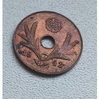 Финляндия 5 пенни, 1941 7-1-2