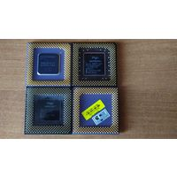 Intel.AMD