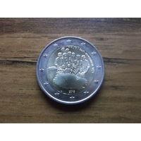 Мальта 2 евро 2013    СОБСТВЕННОЕ ПРАВИТЕЛЬСТВО 1921 ГОДА