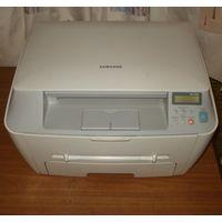 Принтер SCX-4100