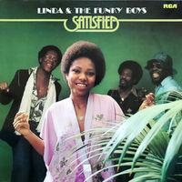 LP Linda & The Funky Boys - Satisfied