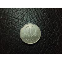 1 лит 1999