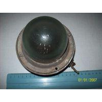 Корабельный бортовой сигнальный фонарь ВМФ СССР