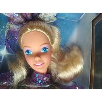 Барби, Barbie Ice Capades 1990