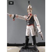 Наполеоновские войны. Выпуск 168