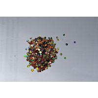 Камифубики или конфети (в баночке)