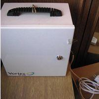 Ароматизатор Midi Vortex НОВЫЙ С вентилятором и таймером для больших помещений