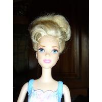 Барби . Mattel . Балерина