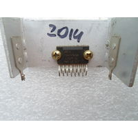 Микросхема TDA7496SA  *2014* оригинал
