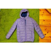 Куртка Modisр.158 (в идеале)