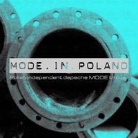VA - Mode In Poland: Polish Independent Depeche Mode Tribute (2CD)  2000