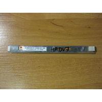HP DV7 инвертор pk070006200-a01-727-a05df