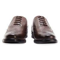 Элегантные туфли - натуральная кожа
