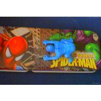 Фигурка Человек-паук (Spider-man)