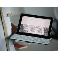 Планшет Samsung Galaxy Tab 10.1 (GT-P7500)