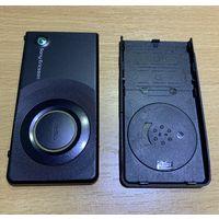 КОРПУС (крышка) Sony Ericsson  (ОРИГИНАЛ)