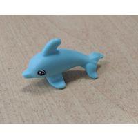 Дельфин. Инфинимикс для девочек. Возможен обмен