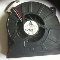 Вентилятор обдува - модель KDB0705HB для ноутбука ASUS