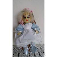 Кукла Boots Tyner Design  45 см.