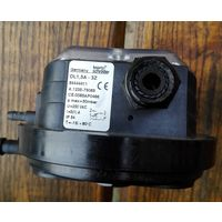 Датчик-реле давления KROM SCHRODER DL1/5-3Z