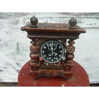 Часы авиационные АЧС -1 редкие