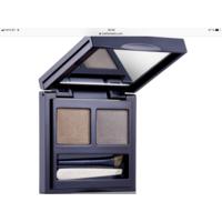 Estee Lauder набор для бровей 03 Dark Brunette