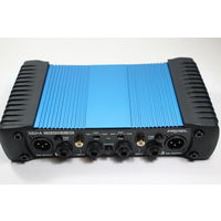 Аудиоинтерфейс Proel DB2A