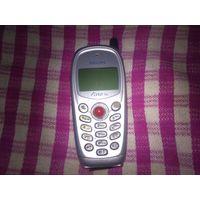 Телефон Philips в коллекцию!