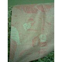 Полотенца льняные (размеры 74 х 45 см)