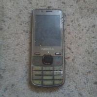 Мобильный телефон нокиа с5(п)