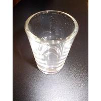 Набор рюмок, стопок, стаканов 6 шт. по 35 гр.