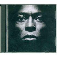 CD Miles Davis - Tutu (1986) Jazz-Funk