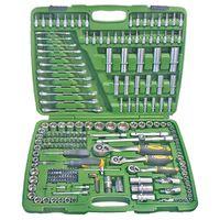 JBM 50895 набор инструментов. Новый, запакованный.