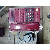 Телефон (вроде русь 26)