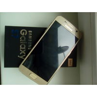 Samsung s7(копия)