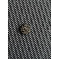 Троада, Скепсис. Пегас, Пальма 350-300гг до н. э.