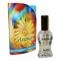 Дзинтарс (Dzintars) Анонс (Anonss) Духи (Parfum) 15мл